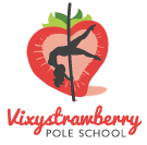 Vixystrawberry Aerial Arts